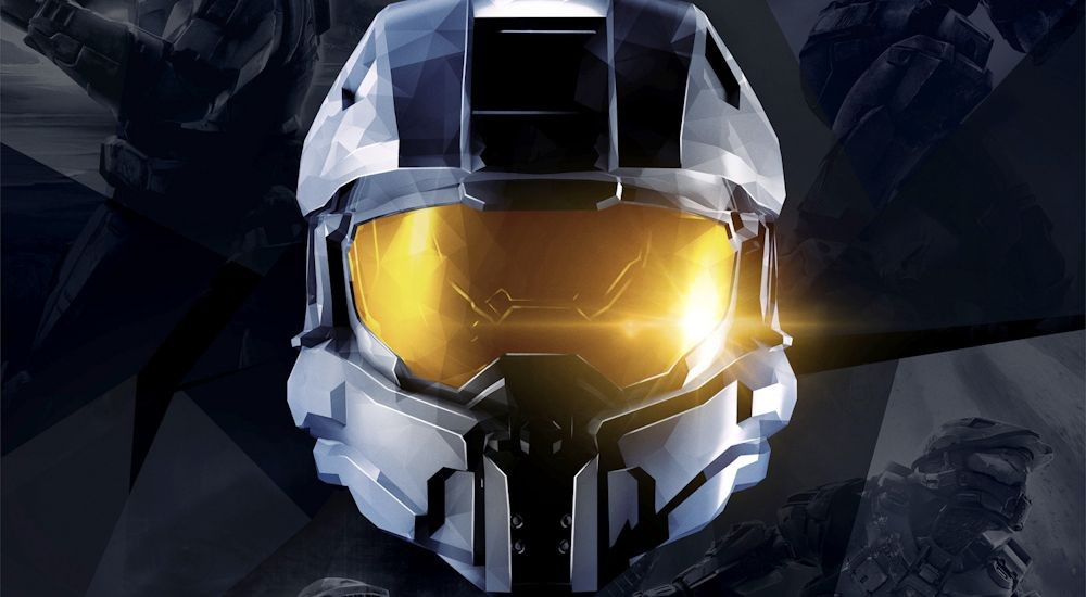 Halo: The Master Chief Collection PC Coming to Halo Insider